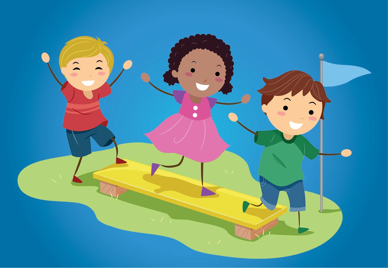 «Les p'tits bouts – astuce 3» </br><b>Les bonnes idées de Béa et Zina à faire avec les enfants de 1 à 3 ans</b>
