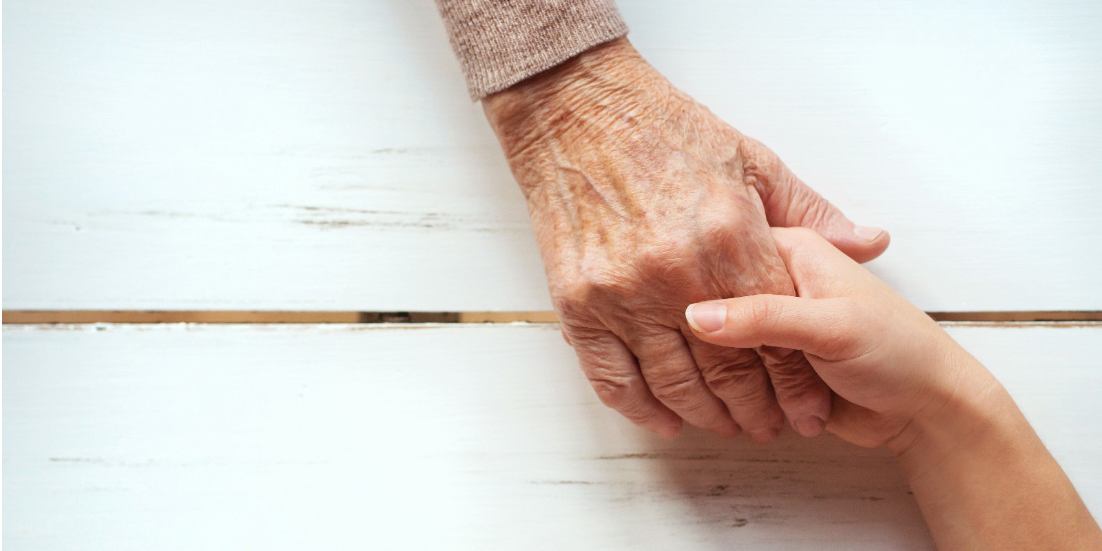 Seniors confinés… mais seniors motivés !