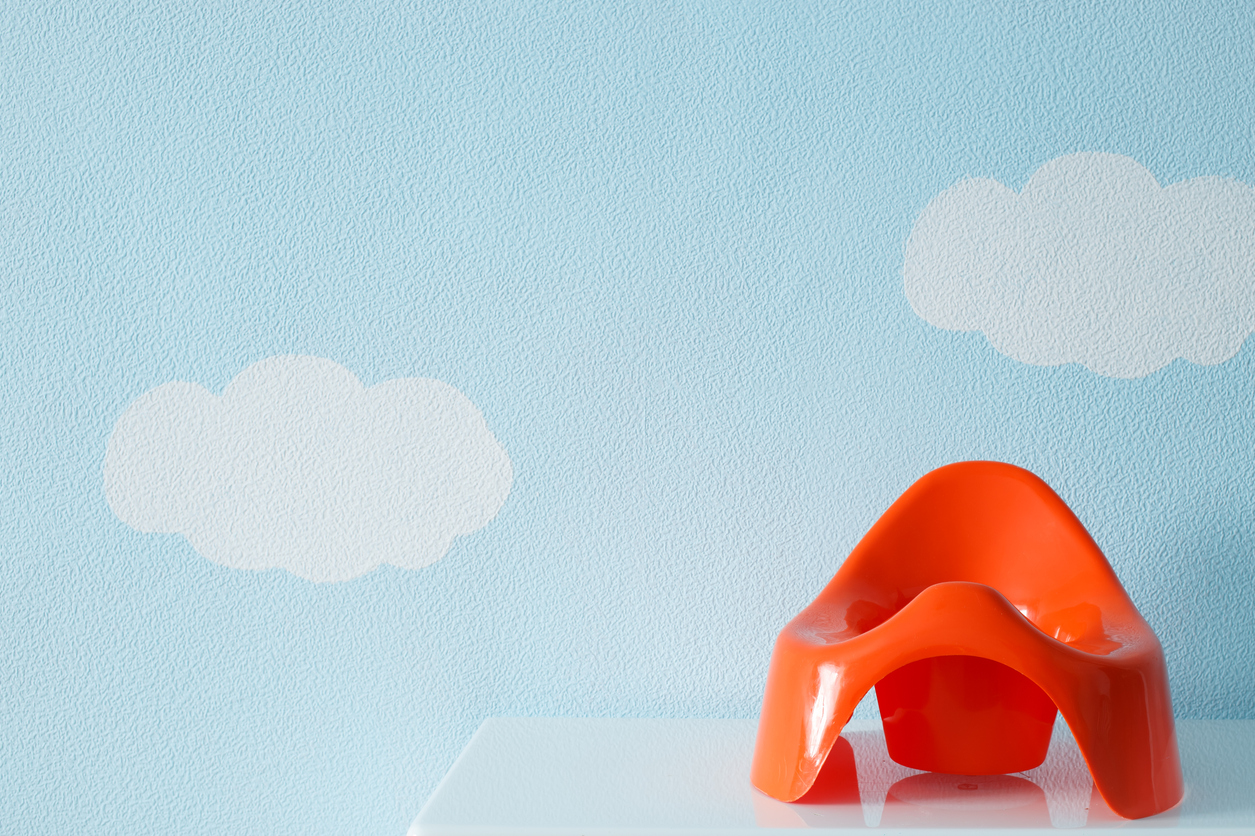 «Les p'tits bouts – astuce 4» </br><b>Les bonnes idées de Béa et Zina à faire avec les enfants de 1 à 3 ans</b>