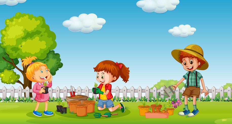 <b>« Les p'tits bouts – astuce 9 » </b></br>Les bonnes idées de Béa et Zina à faire avec les enfants de 1 à 3 ans</b>