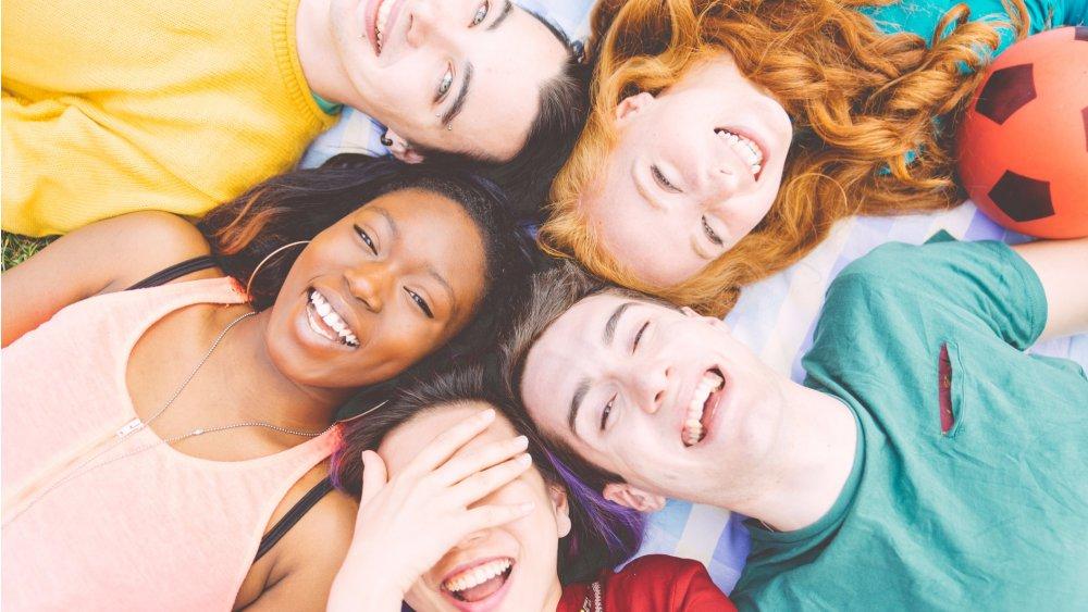 Vacances de février : <br>des activités pour les 14-17 ans