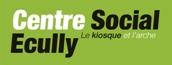 Centre social Ecully
