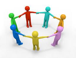 Testez l'expérience bénévole avec Tous Unis Tous Solidaire